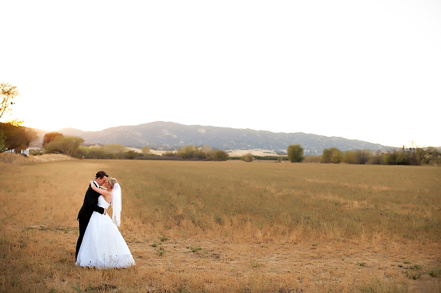 natasha-ron-028-park-winters-california-wedding-photographer-stout-photography