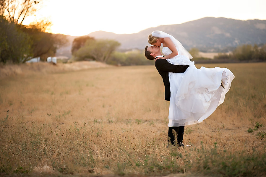 natasha-ron-029-park-winters-california-wedding-photographer-stout-photography