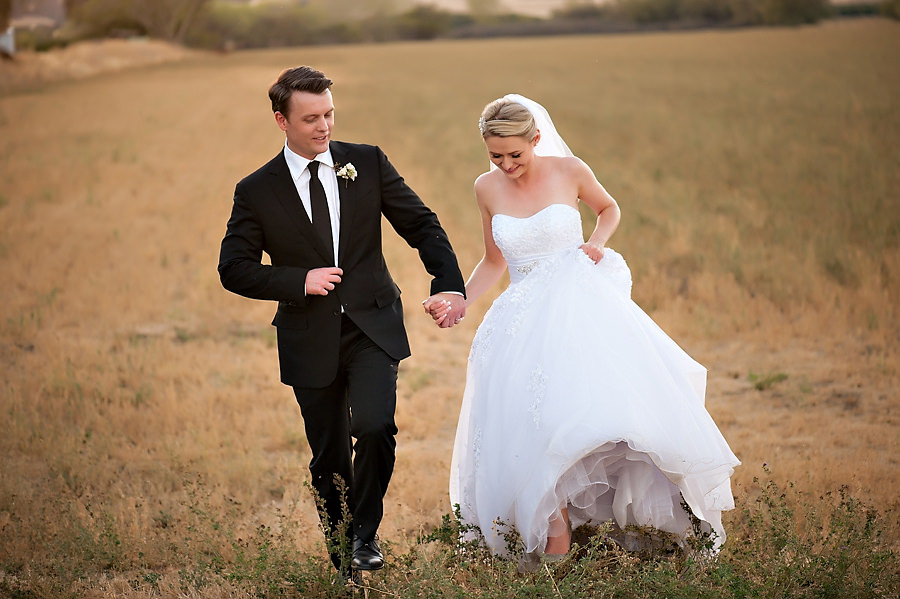 natasha-ron-030-park-winters-california-wedding-photographer-stout-photography