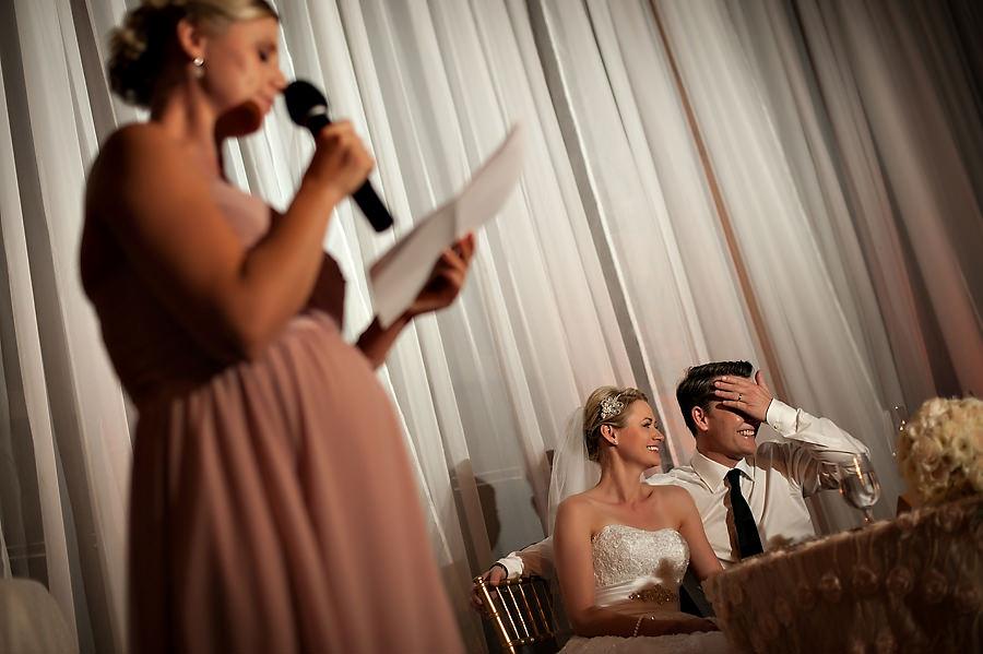 natasha-ron-031-park-winters-california-wedding-photographer-stout-photography