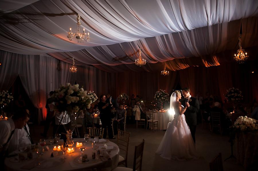 natasha-ron-033-park-winters-california-wedding-photographer-stout-photography