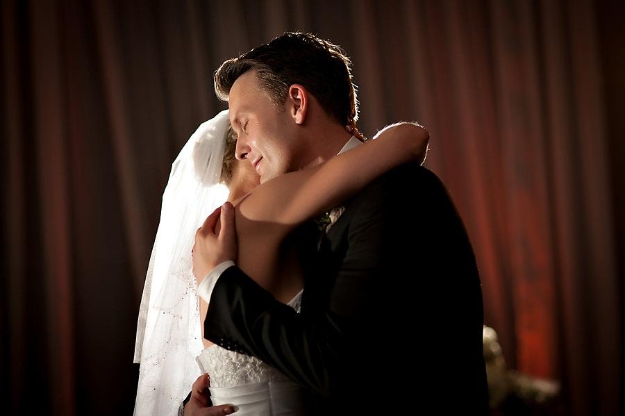 natasha-ron-034-park-winters-california-wedding-photographer-stout-photography