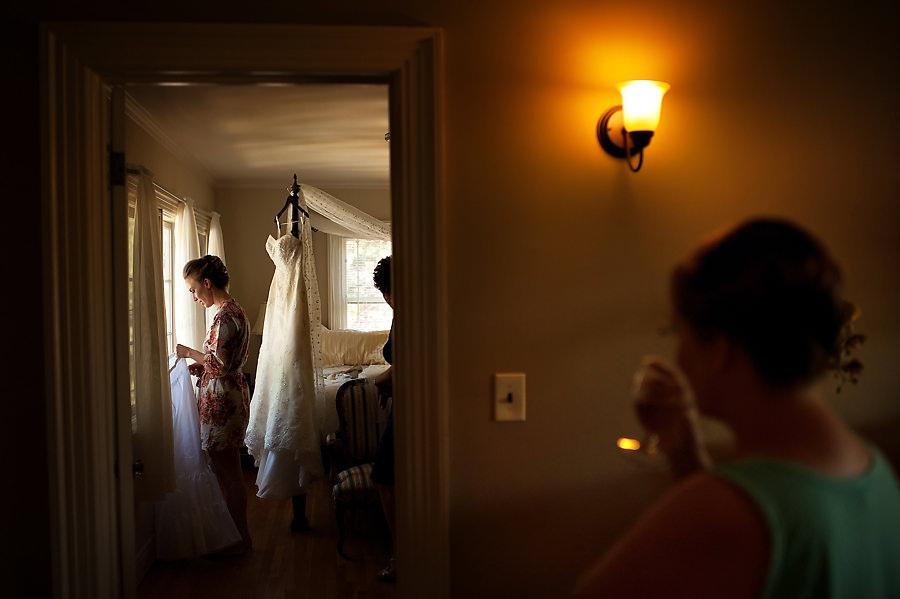 nicole-brent-002-monte-verde-inn-foresthill-wedding-photographer-stout-photography