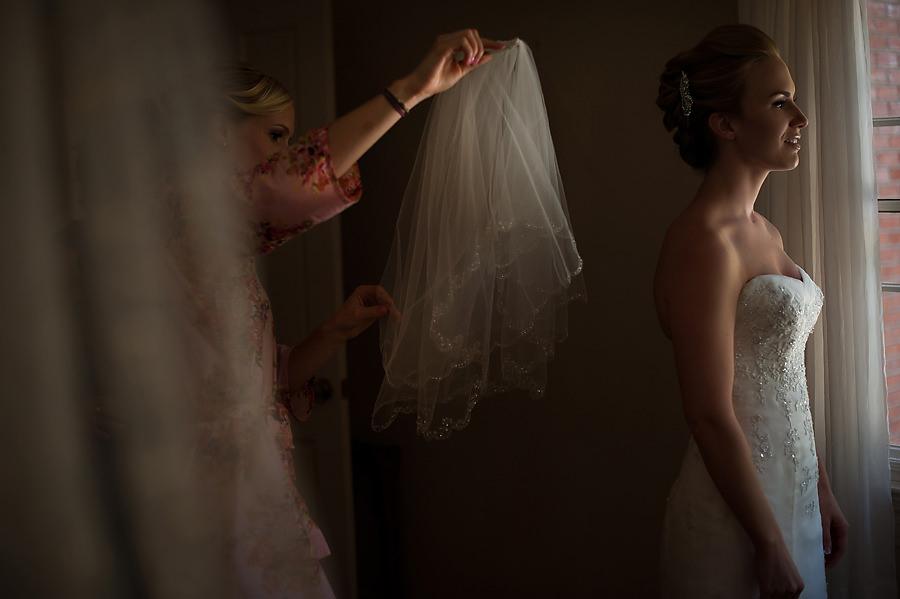 nicole-brent-004-monte-verde-inn-foresthill-wedding-photographer-stout-photography