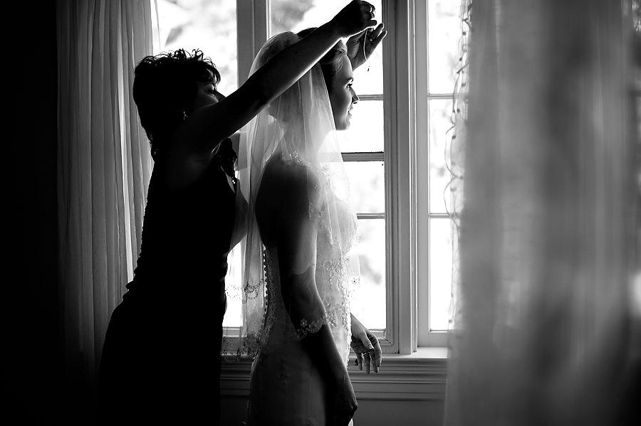 nicole-brent-005-monte-verde-inn-foresthill-wedding-photographer-stout-photography
