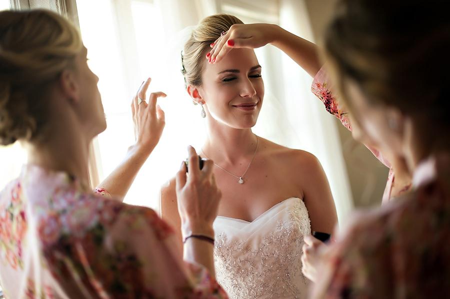 nicole-brent-007-monte-verde-inn-foresthill-wedding-photographer-stout-photography