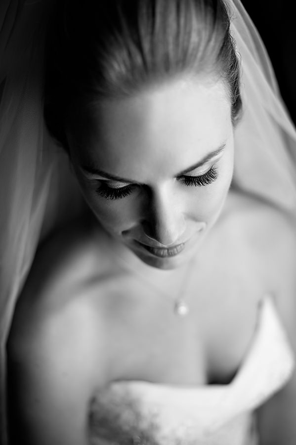nicole-brent-010-monte-verde-inn-foresthill-wedding-photographer-stout-photography