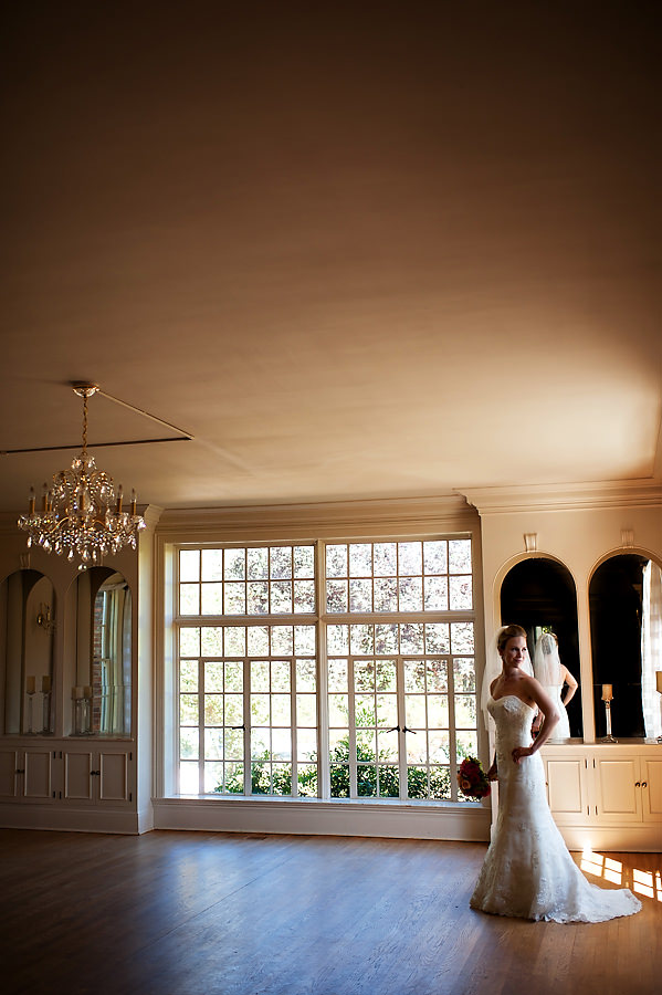 nicole-brent-011-monte-verde-inn-foresthill-wedding-photographer-stout-photography