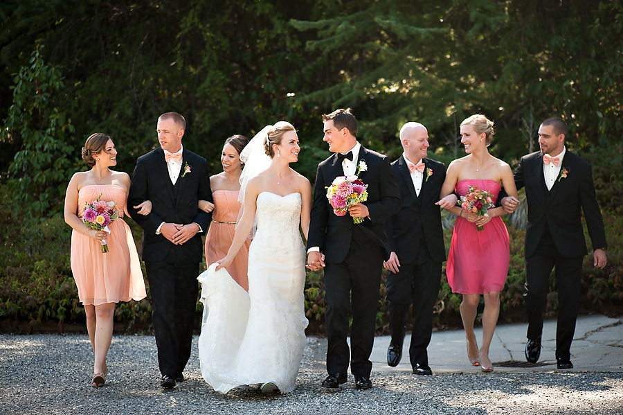 nicole-brent-014-monte-verde-inn-foresthill-wedding-photographer-stout-photography