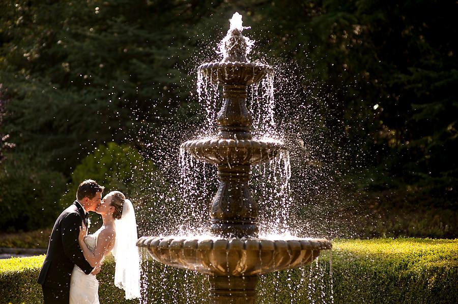 nicole-brent-017-monte-verde-inn-foresthill-wedding-photographer-stout-photography