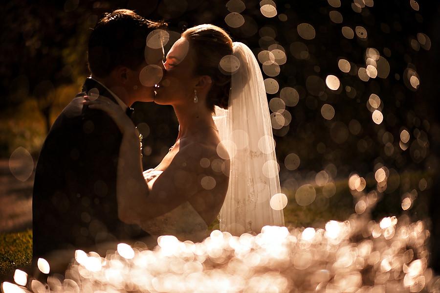 nicole-brent-018-monte-verde-inn-foresthill-wedding-photographer-stout-photography