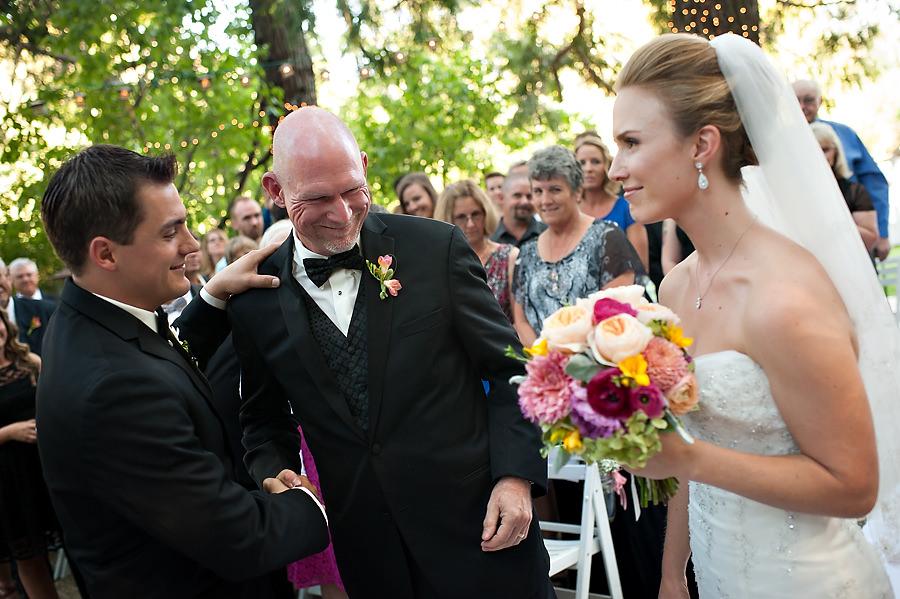 nicole-brent-021-monte-verde-inn-foresthill-wedding-photographer-stout-photography