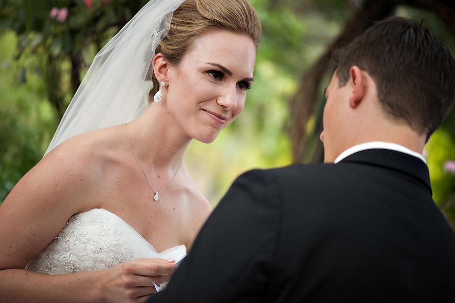 nicole-brent-022-monte-verde-inn-foresthill-wedding-photographer-stout-photography