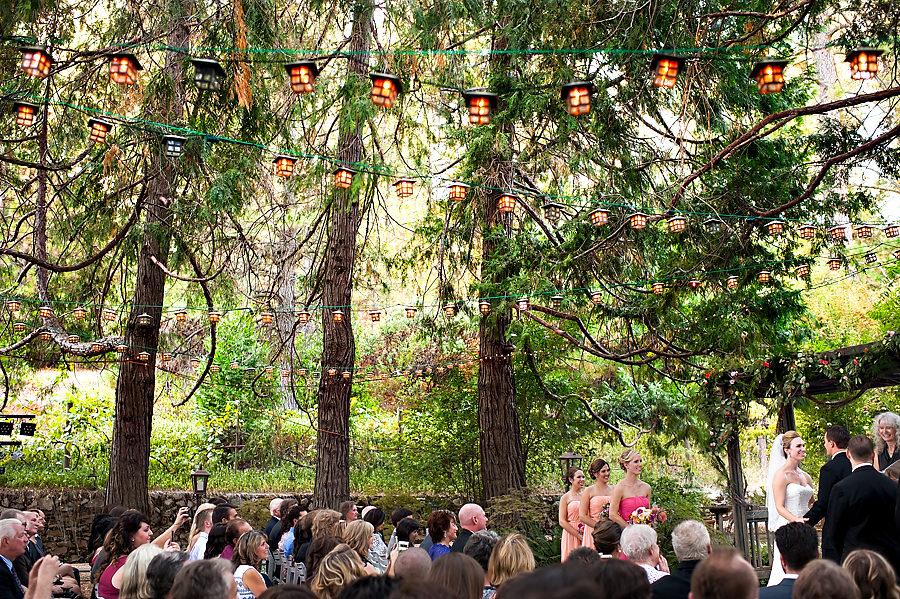 nicole-brent-024-monte-verde-inn-foresthill-wedding-photographer-stout-photography
