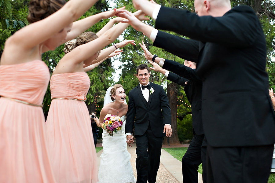 nicole-brent-031-monte-verde-inn-foresthill-wedding-photographer-stout-photography