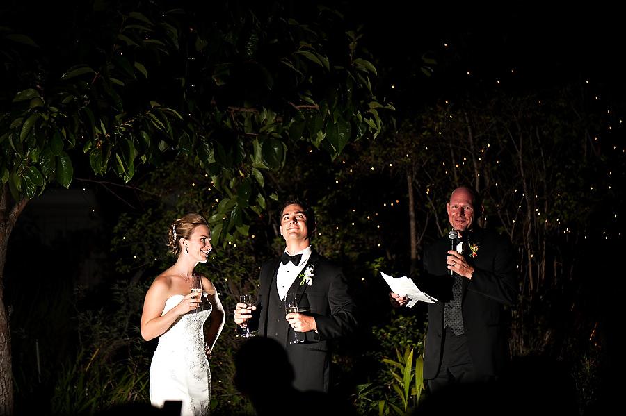 nicole-brent-033-monte-verde-inn-foresthill-wedding-photographer-stout-photography