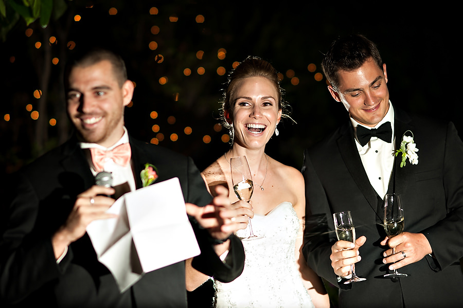 nicole-brent-034-monte-verde-inn-foresthill-wedding-photographer-stout-photography