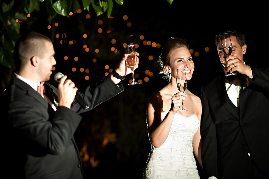 nicole-brent-035-monte-verde-inn-foresthill-wedding-photographer-stout-photography