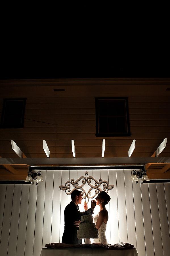 nicole-brent-037-monte-verde-inn-foresthill-wedding-photographer-stout-photography