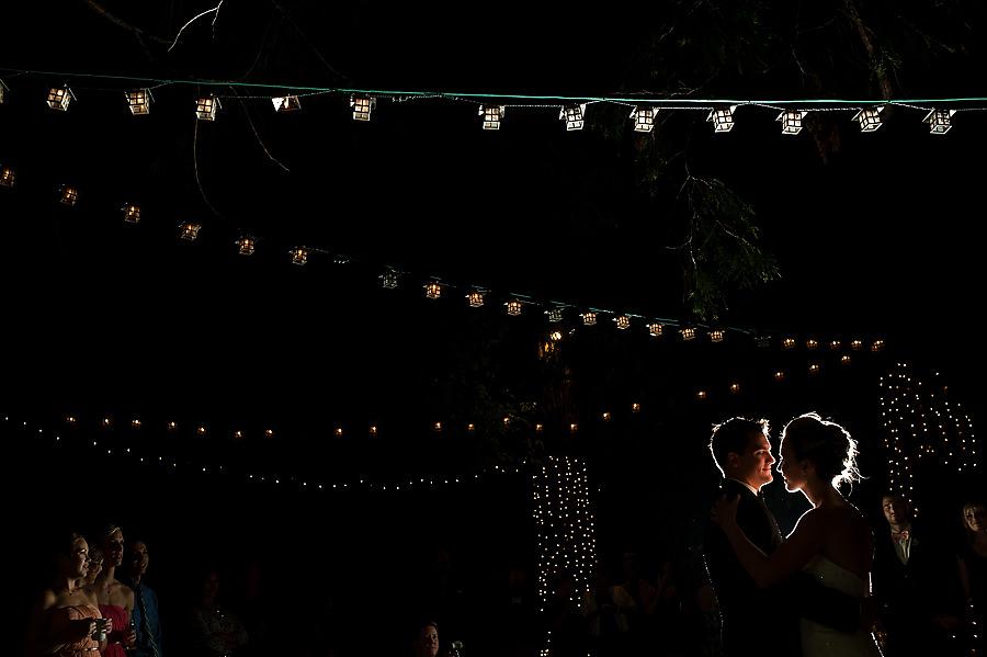 nicole-brent-039-monte-verde-inn-foresthill-wedding-photographer-stout-photography