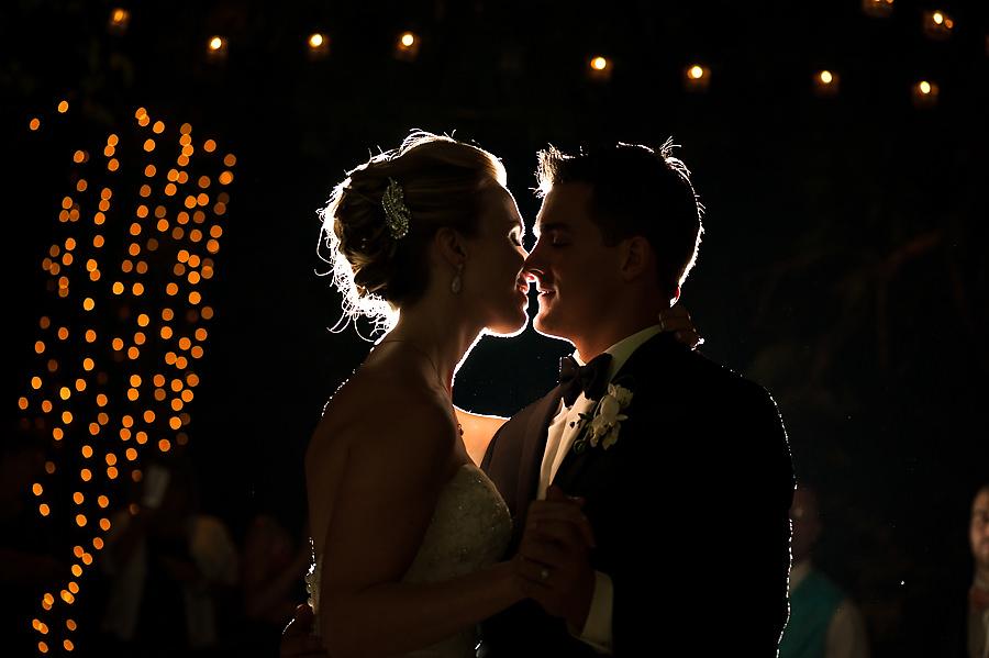 nicole-brent-040-monte-verde-inn-foresthill-wedding-photographer-stout-photography