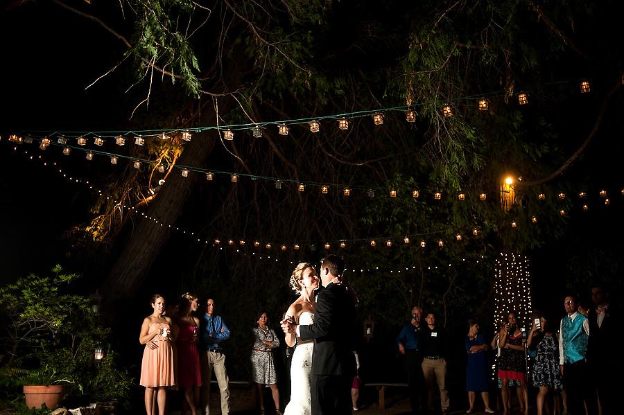 nicole-brent-041-monte-verde-inn-foresthill-wedding-photographer-stout-photography