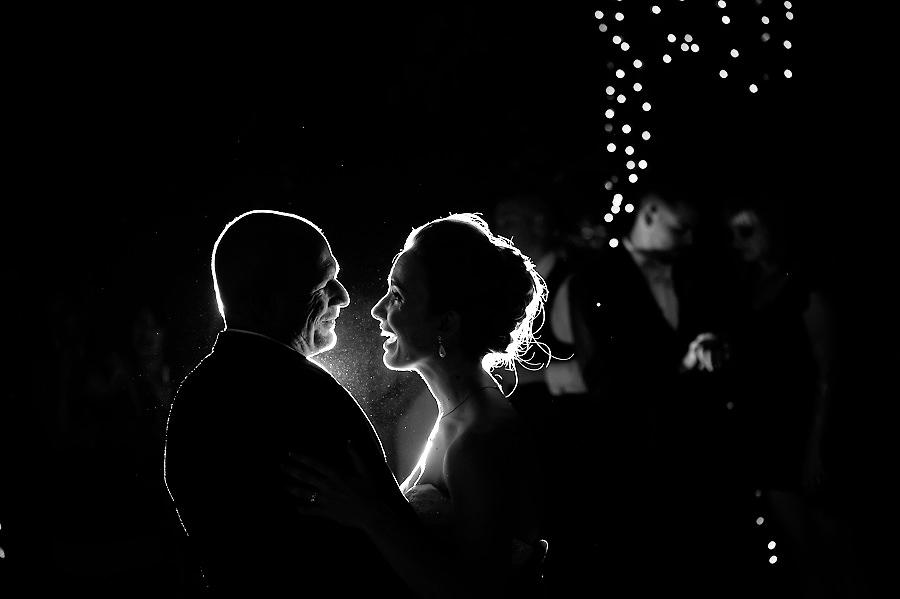 nicole-brent-043-monte-verde-inn-foresthill-wedding-photographer-stout-photography