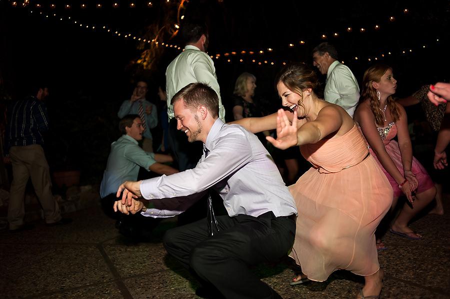 nicole-brent-045-monte-verde-inn-foresthill-wedding-photographer-stout-photography