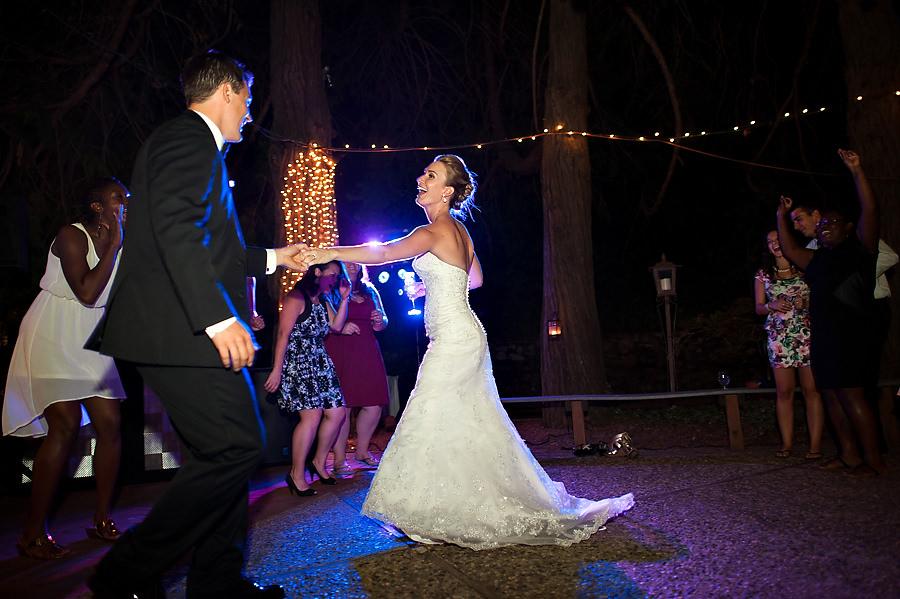 nicole-brent-049-monte-verde-inn-foresthill-wedding-photographer-stout-photography