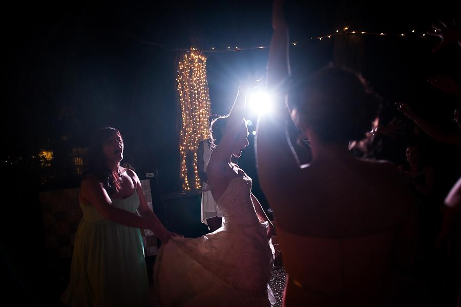 nicole-brent-053-monte-verde-inn-foresthill-wedding-photographer-stout-photography