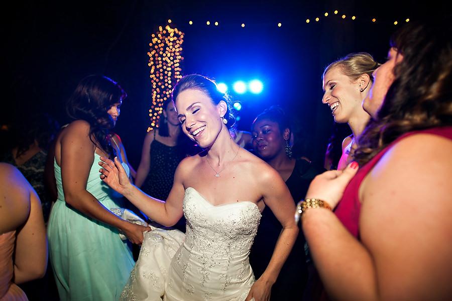 nicole-brent-054-monte-verde-inn-foresthill-wedding-photographer-stout-photography