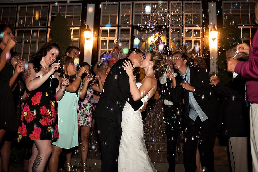 nicole-brent-057-monte-verde-inn-foresthill-wedding-photographer-stout-photography