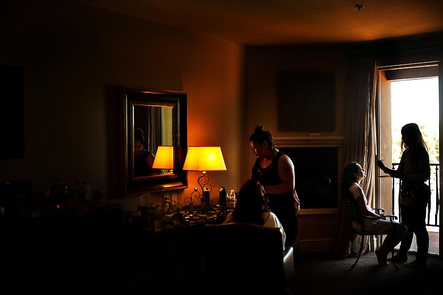 rosio-brett-001-the-westin-sacramento-wedding-photographer-stout-photography