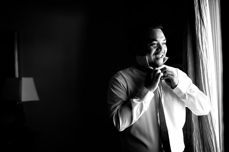 rosio-brett-003-the-westin-sacramento-wedding-photographer-stout-photography
