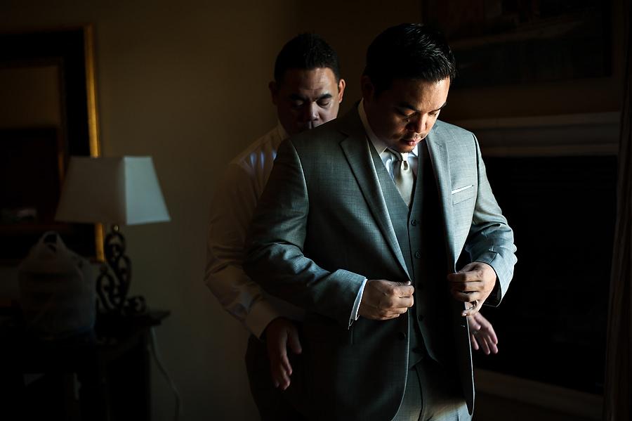 rosio-brett-004-the-westin-sacramento-wedding-photographer-stout-photography