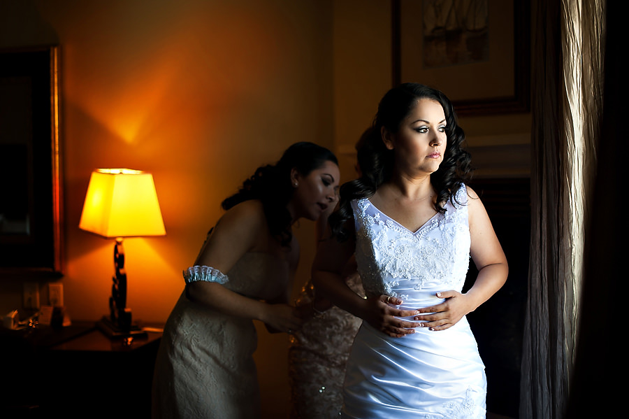rosio-brett-007-the-westin-sacramento-wedding-photographer-stout-photography