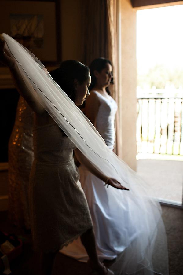 rosio-brett-008-the-westin-sacramento-wedding-photographer-stout-photography