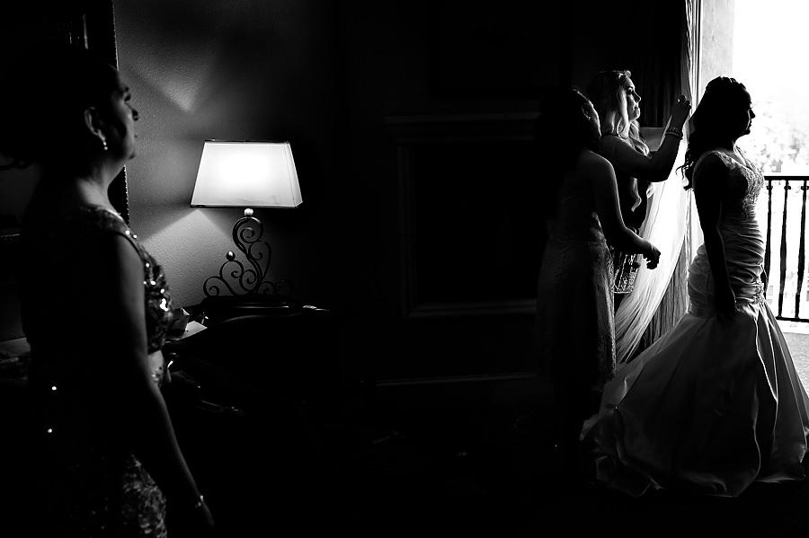 rosio-brett-009-the-westin-sacramento-wedding-photographer-stout-photography