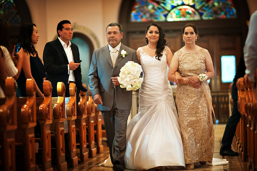 rosio-brett-010-the-westin-sacramento-wedding-photographer-stout-photography