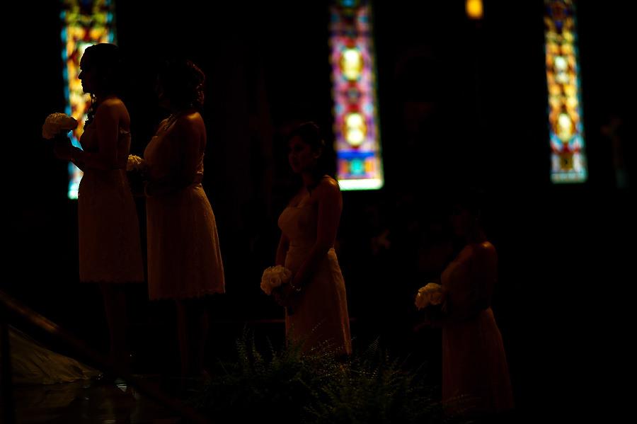 rosio-brett-011-the-westin-sacramento-wedding-photographer-stout-photography