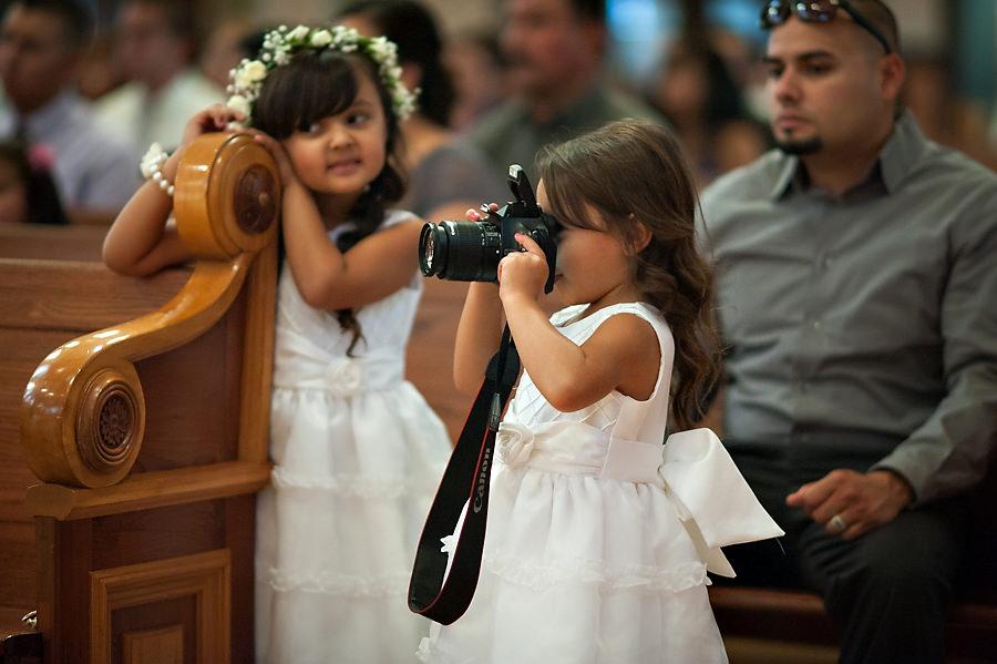 rosio-brett-012-the-westin-sacramento-wedding-photographer-stout-photography