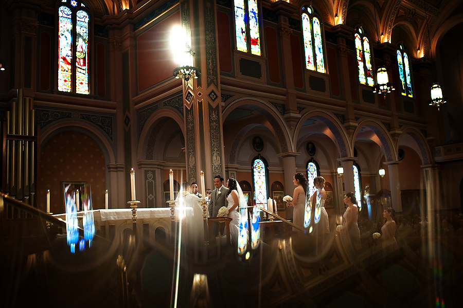rosio-brett-013-the-westin-sacramento-wedding-photographer-stout-photography