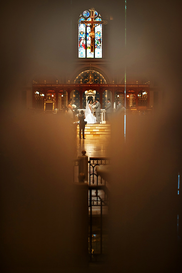 rosio-brett-014-the-westin-sacramento-wedding-photographer-stout-photography