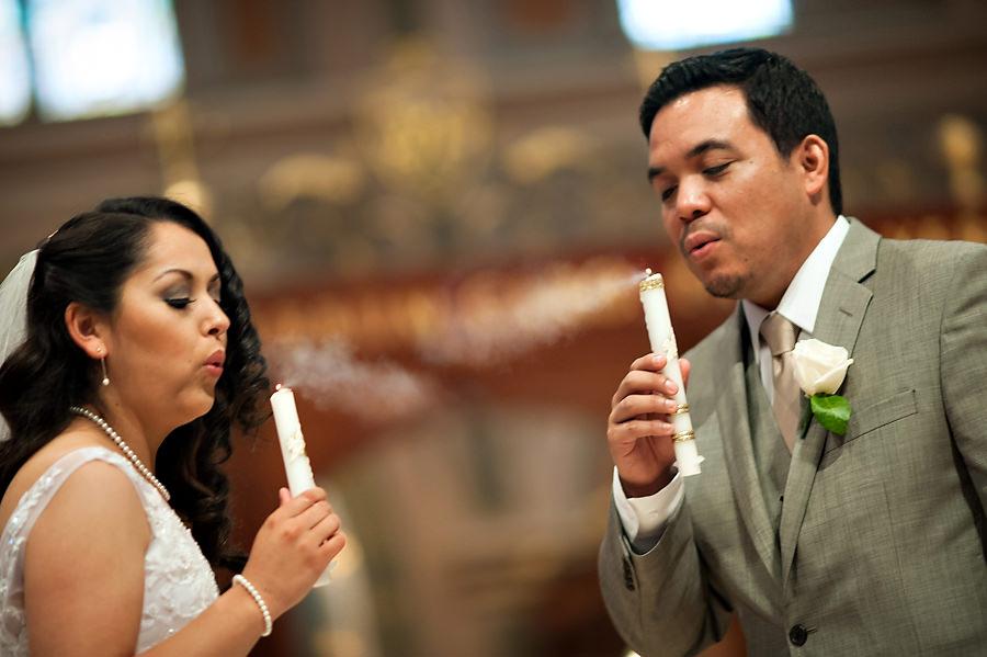 rosio-brett-015-the-westin-sacramento-wedding-photographer-stout-photography