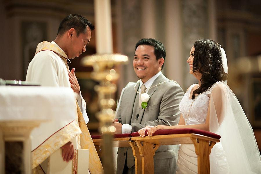 rosio-brett-016-the-westin-sacramento-wedding-photographer-stout-photography