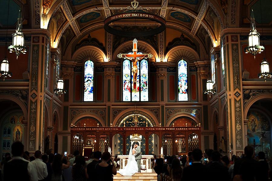 rosio-brett-017-the-westin-sacramento-wedding-photographer-stout-photography