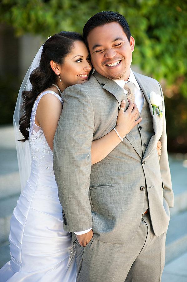 rosio-brett-018-the-westin-sacramento-wedding-photographer-stout-photography