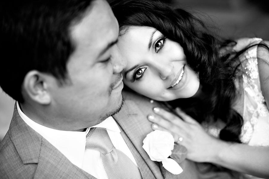 rosio-brett-019-the-westin-sacramento-wedding-photographer-stout-photography