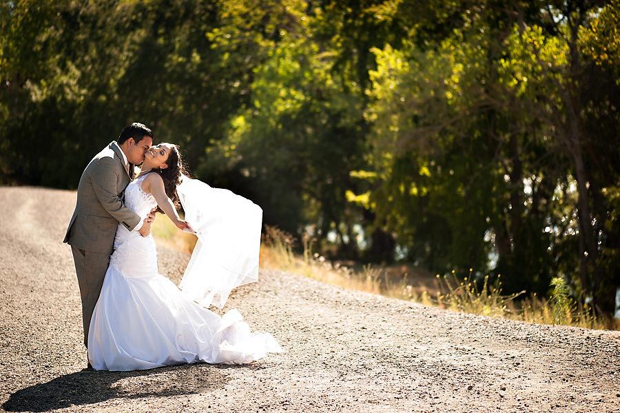rosio-brett-020-the-westin-sacramento-wedding-photographer-stout-photography