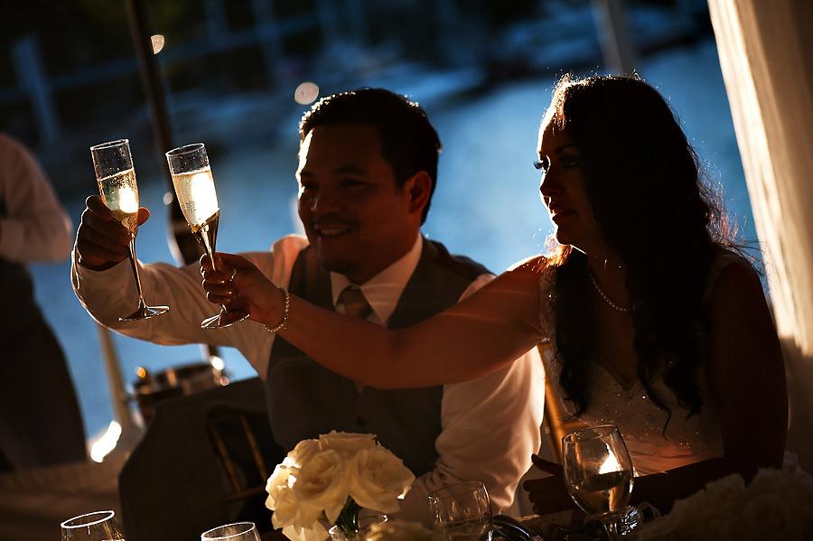 rosio-brett-021-the-westin-sacramento-wedding-photographer-stout-photography